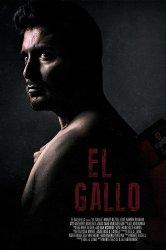 Смотреть Эль Галло онлайн в HD качестве