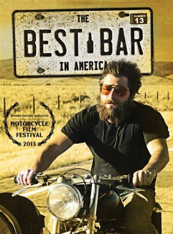 Смотреть Лучший бар в Америке онлайн в HD качестве 720p