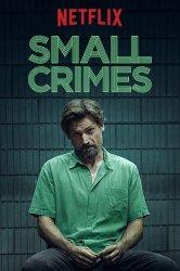 Смотреть Мелкие преступления онлайн в HD качестве