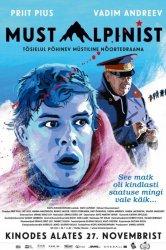 Смотреть Черный альпинист онлайн в HD качестве 720p