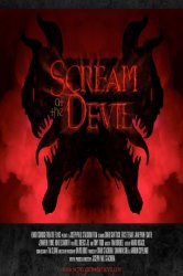 Смотреть Кричать на дьявола онлайн в HD качестве 720p