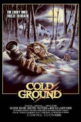 Смотреть Холодная земля онлайн в HD качестве 720p