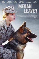 Смотреть Меган Ливи онлайн в HD качестве 720p