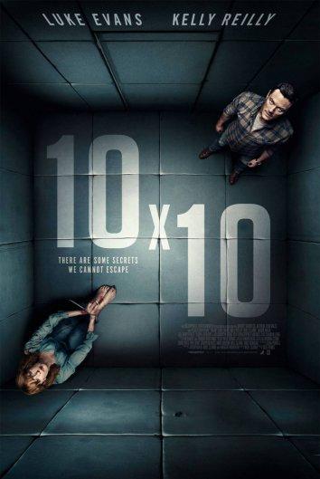 Смотреть 10 на 10 онлайн в HD качестве 720p