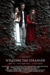 Смотреть Добро пожаловать, незнакомец онлайн в HD качестве