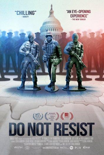 Смотреть Не сопротивляйся онлайн в HD качестве 720p