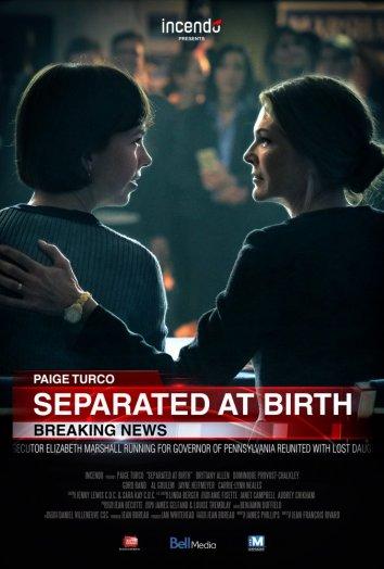 Смотреть Семейные узы онлайн в HD качестве 720p