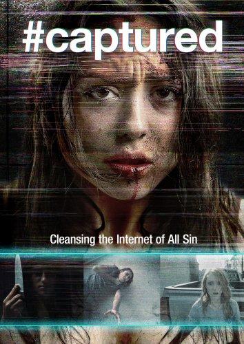 Смотреть Захваченные онлайн в HD качестве 720p