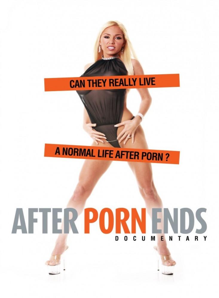Порно 1990 года онлайн бесплатно в хорошем качестве