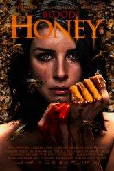Смотреть Кровавый мёд онлайн в HD качестве 720p
