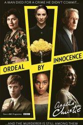 Смотреть Испытание невиновностью онлайн в HD качестве 720p