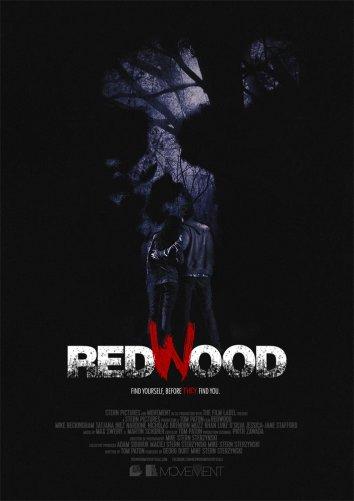 Смотреть Рэдвуд онлайн в HD качестве 720p