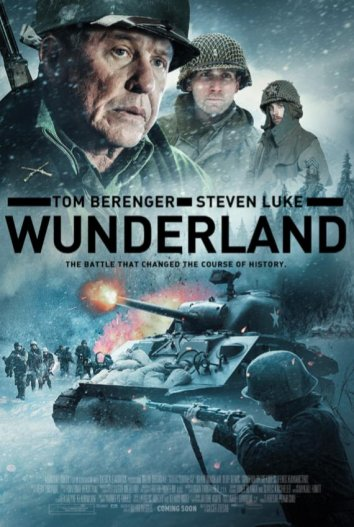 Смотреть Битва в Арденнах онлайн в HD качестве 720p