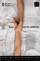 Смотреть Ана, любовь моя онлайн в HD качестве