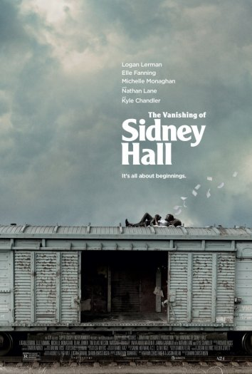 Смотреть Исчезновение Сидни Холла онлайн в HD качестве 720p