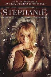 Смотреть Стефани онлайн в HD качестве