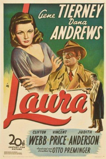 Смотреть Лора онлайн в HD качестве 720p