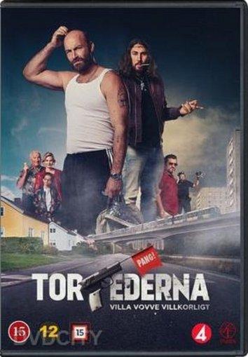 Смотреть Торпеды онлайн в HD качестве 720p