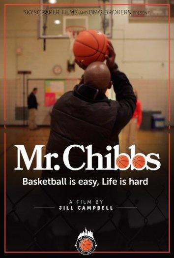 Смотреть Мистер Чиббс онлайн в HD качестве 720p