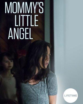 Смотреть Мамин ангелочек онлайн в HD качестве 720p