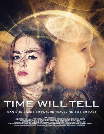 Смотреть Время покажет онлайн в HD качестве 720p