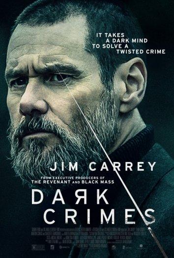 Смотреть Настоящее преступление онлайн в HD качестве 720p