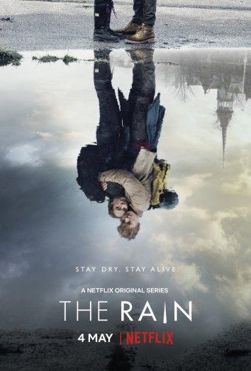 Смотреть Дождь онлайн в HD качестве 720p
