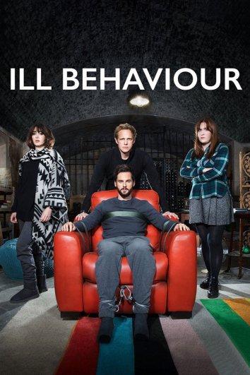 Смотреть Больное поведение онлайн в HD качестве 720p