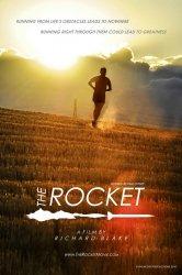 Смотреть Ракета онлайн в HD качестве 720p