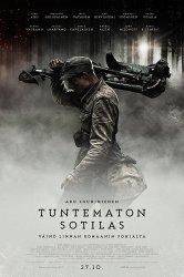 Смотреть Неизвестный солдат онлайн в HD качестве 720p