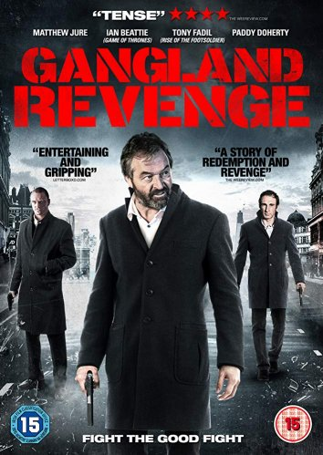 Смотреть Месть преступного мира онлайн в HD качестве 720p