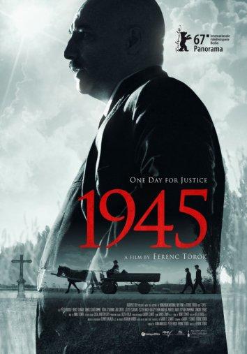 Смотреть 1945 онлайн в HD качестве 720p