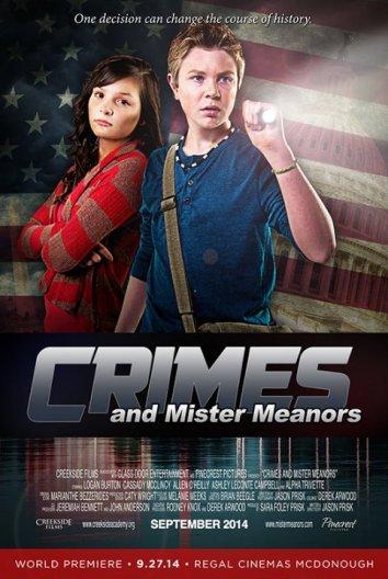 Смотреть Преступление во времени онлайн в HD качестве 720p