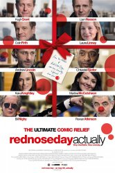Смотреть День красных носов онлайн в HD качестве 720p