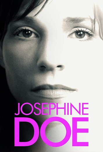 Смотреть Незнакомка Джозефина онлайн в HD качестве 720p