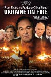 Смотреть Украина в огне онлайн в HD качестве 720p