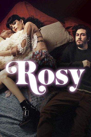 Смотреть Рози онлайн в HD качестве 720p