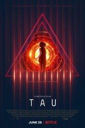 Смотреть Тау онлайн в HD качестве