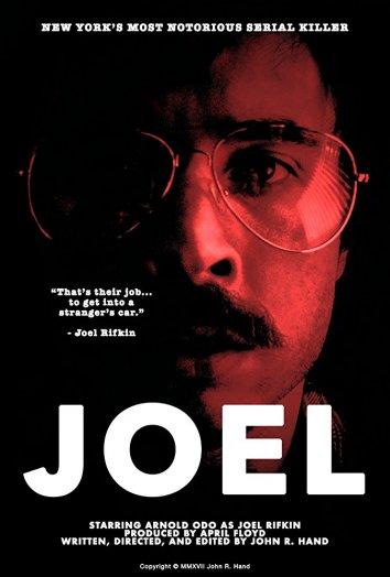 Смотреть Джоэл онлайн в HD качестве 720p