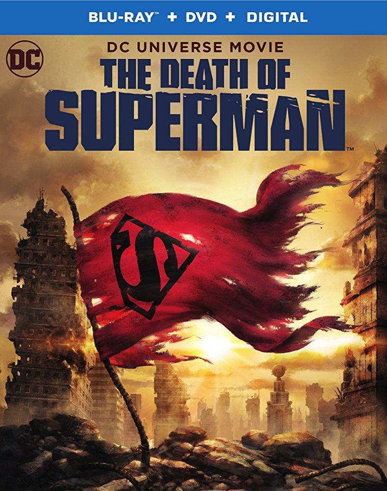Скачать торрент супермен сверхновый.
