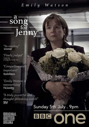 Смотреть Песня для Дженни онлайн в HD качестве 720p