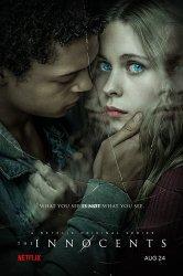 Смотреть Невинные онлайн в HD качестве 720p