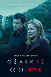 Смотреть Озарк онлайн в HD качестве