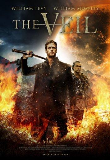 Смотреть Вуаль онлайн в HD качестве 720p