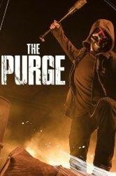 Смотреть Судная ночь онлайн в HD качестве 720p