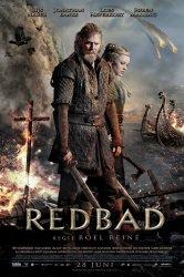 Смотреть Радбод онлайн в HD качестве 720p