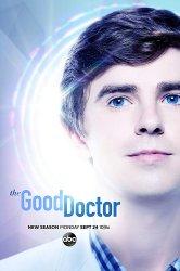 Смотреть Хороший доктор онлайн в HD качестве
