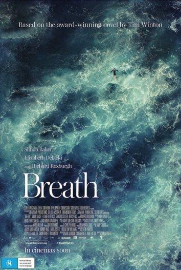 Смотреть Дыхание онлайн в HD качестве 720p