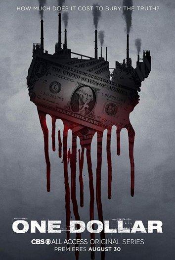 Смотреть Доллар онлайн в HD качестве 720p