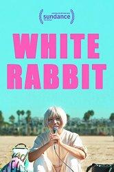 Смотреть Белый кролик онлайн в HD качестве 720p